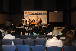 cs/past-gallery/148/omics-group-conference-biotechnology-2012-hyderabad-india-13-1442916643.jpg