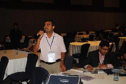 Title #cs/past-gallery/148/omics-group-conference-biotechnology-2012-hyderabad-india-130-1442916652