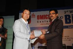 cs/past-gallery/148/omics-group-conference-biotechnology-2012-hyderabad-india-131-1442916652.jpg