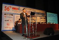 Title #cs/past-gallery/148/omics-group-conference-biotechnology-2012-hyderabad-india-132-1442916652