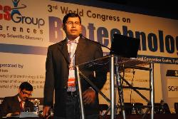 cs/past-gallery/148/omics-group-conference-biotechnology-2012-hyderabad-india-133-1442916652.jpg
