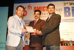 cs/past-gallery/148/omics-group-conference-biotechnology-2012-hyderabad-india-134-1442916652.jpg
