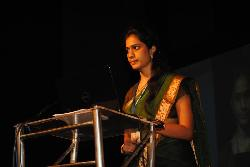 cs/past-gallery/148/omics-group-conference-biotechnology-2012-hyderabad-india-135-1442916653.jpg
