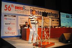 cs/past-gallery/148/omics-group-conference-biotechnology-2012-hyderabad-india-136-1442916652.jpg