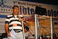 cs/past-gallery/148/omics-group-conference-biotechnology-2012-hyderabad-india-137-1442916652.jpg