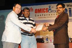 Title #cs/past-gallery/148/omics-group-conference-biotechnology-2012-hyderabad-india-138-1442916653
