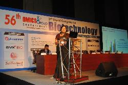 Title #cs/past-gallery/148/omics-group-conference-biotechnology-2012-hyderabad-india-139-1442916652