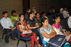 cs/past-gallery/148/omics-group-conference-biotechnology-2012-hyderabad-india-14-1442916643.jpg