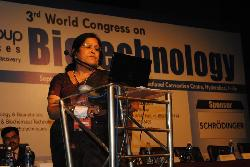 cs/past-gallery/148/omics-group-conference-biotechnology-2012-hyderabad-india-140-1442916652.jpg