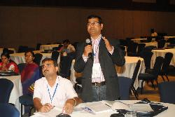 cs/past-gallery/148/omics-group-conference-biotechnology-2012-hyderabad-india-141-1442916653.jpg