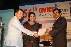 Title #cs/past-gallery/148/omics-group-conference-biotechnology-2012-hyderabad-india-142-1442916653