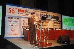 Title #cs/past-gallery/148/omics-group-conference-biotechnology-2012-hyderabad-india-143-1442916653