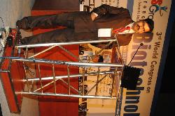 cs/past-gallery/148/omics-group-conference-biotechnology-2012-hyderabad-india-145-1442916653.jpg