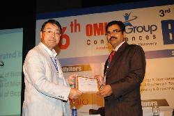 Title #cs/past-gallery/148/omics-group-conference-biotechnology-2012-hyderabad-india-146-1442916653