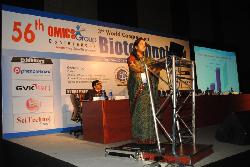 Title #cs/past-gallery/148/omics-group-conference-biotechnology-2012-hyderabad-india-147-1442916653