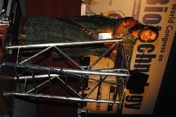 cs/past-gallery/148/omics-group-conference-biotechnology-2012-hyderabad-india-148-1442916654.jpg