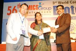 Title #cs/past-gallery/148/omics-group-conference-biotechnology-2012-hyderabad-india-149-1442916654