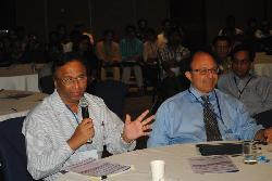 cs/past-gallery/148/omics-group-conference-biotechnology-2012-hyderabad-india-15-1442916643.jpg