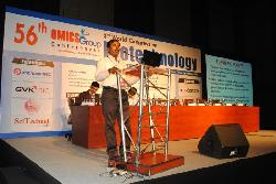 Title #cs/past-gallery/148/omics-group-conference-biotechnology-2012-hyderabad-india-150-1442916654