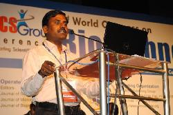 Title #cs/past-gallery/148/omics-group-conference-biotechnology-2012-hyderabad-india-151-1442916654