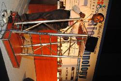 cs/past-gallery/148/omics-group-conference-biotechnology-2012-hyderabad-india-152-1442916654.jpg