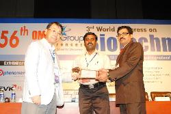 Title #cs/past-gallery/148/omics-group-conference-biotechnology-2012-hyderabad-india-153-1442916654