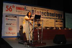 Title #cs/past-gallery/148/omics-group-conference-biotechnology-2012-hyderabad-india-154-1442916654