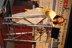 cs/past-gallery/148/omics-group-conference-biotechnology-2012-hyderabad-india-155-1442916654.jpg