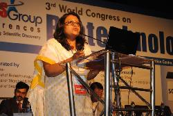 cs/past-gallery/148/omics-group-conference-biotechnology-2012-hyderabad-india-156-1442916654.jpg