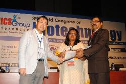Title #cs/past-gallery/148/omics-group-conference-biotechnology-2012-hyderabad-india-157-1442916655