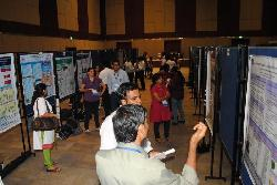 Title #cs/past-gallery/148/omics-group-conference-biotechnology-2012-hyderabad-india-158-1442916654