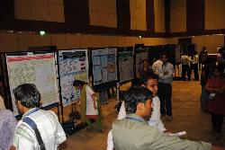 Title #cs/past-gallery/148/omics-group-conference-biotechnology-2012-hyderabad-india-159-1442916654