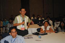 Title #cs/past-gallery/148/omics-group-conference-biotechnology-2012-hyderabad-india-16-1442916643
