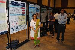 Title #cs/past-gallery/148/omics-group-conference-biotechnology-2012-hyderabad-india-160-1442916655