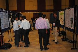 Title #cs/past-gallery/148/omics-group-conference-biotechnology-2012-hyderabad-india-162-1442916655