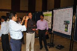 Title #cs/past-gallery/148/omics-group-conference-biotechnology-2012-hyderabad-india-163-1442916655