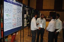 Title #cs/past-gallery/148/omics-group-conference-biotechnology-2012-hyderabad-india-164-1442916655