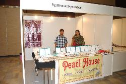 cs/past-gallery/148/omics-group-conference-biotechnology-2012-hyderabad-india-165-1442916655.jpg