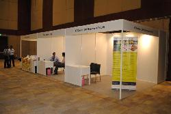Title #cs/past-gallery/148/omics-group-conference-biotechnology-2012-hyderabad-india-166-1442916656