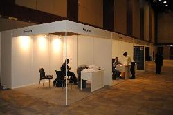 cs/past-gallery/148/omics-group-conference-biotechnology-2012-hyderabad-india-167-1442916655.jpg