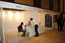 cs/past-gallery/148/omics-group-conference-biotechnology-2012-hyderabad-india-168-1442916656.jpg