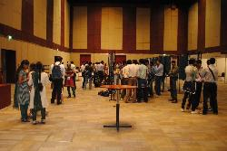 cs/past-gallery/148/omics-group-conference-biotechnology-2012-hyderabad-india-169-1442916656.jpg