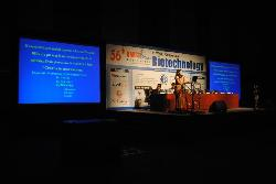 Title #cs/past-gallery/148/omics-group-conference-biotechnology-2012-hyderabad-india-170-1442916656
