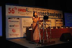 Title #cs/past-gallery/148/omics-group-conference-biotechnology-2012-hyderabad-india-171-1442916656