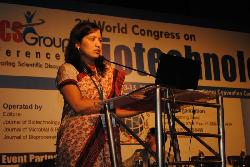 cs/past-gallery/148/omics-group-conference-biotechnology-2012-hyderabad-india-172-1442916656.jpg