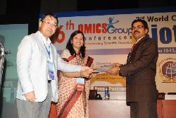 Title #cs/past-gallery/148/omics-group-conference-biotechnology-2012-hyderabad-india-174-1442916656