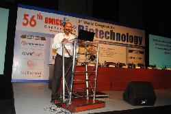 Title #cs/past-gallery/148/omics-group-conference-biotechnology-2012-hyderabad-india-175-1442916656