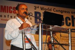 Title #cs/past-gallery/148/omics-group-conference-biotechnology-2012-hyderabad-india-176-1442916656