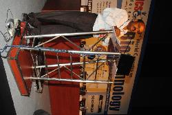 cs/past-gallery/148/omics-group-conference-biotechnology-2012-hyderabad-india-177-1442916657.jpg