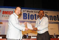 Title #cs/past-gallery/148/omics-group-conference-biotechnology-2012-hyderabad-india-178-1442916656